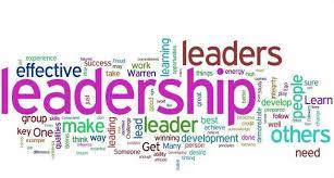 Leadership Lies and History