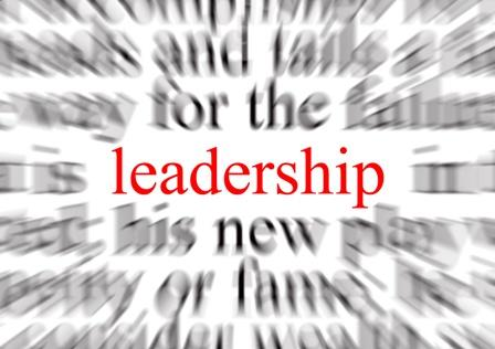 Leadership is a Skill That Can Be Learned